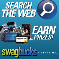 Join Swagbucks today and start earning great rewards for what you already do online for free!