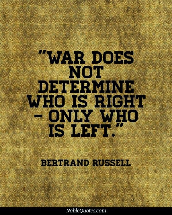 Bertrand Russell Quotes On God. QuotesGram