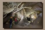 """Cueva PALOMERA"""