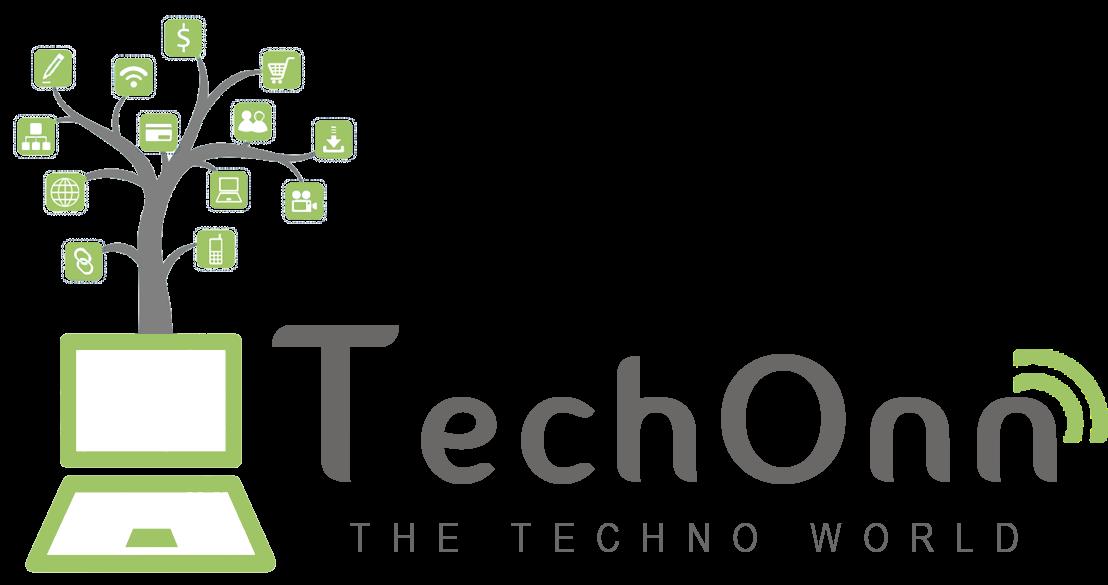 TechOnn
