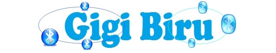 Gigi Biru