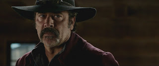 the salvation jeffrey dean morgan