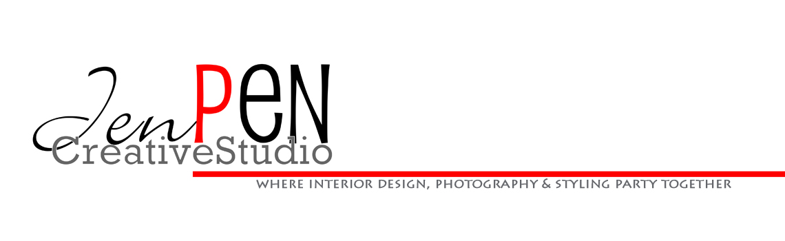JenPEN Creative Studio