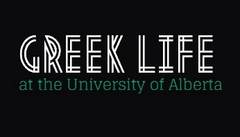 Greek Life @ The University of Alberta