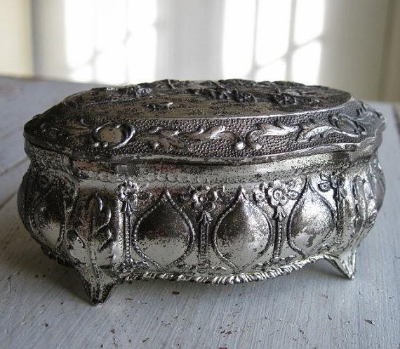 http://www.etsy.com/listing/174730210/elegant-vintage-silver-jewelry-box?ref=listing-shop-header-4