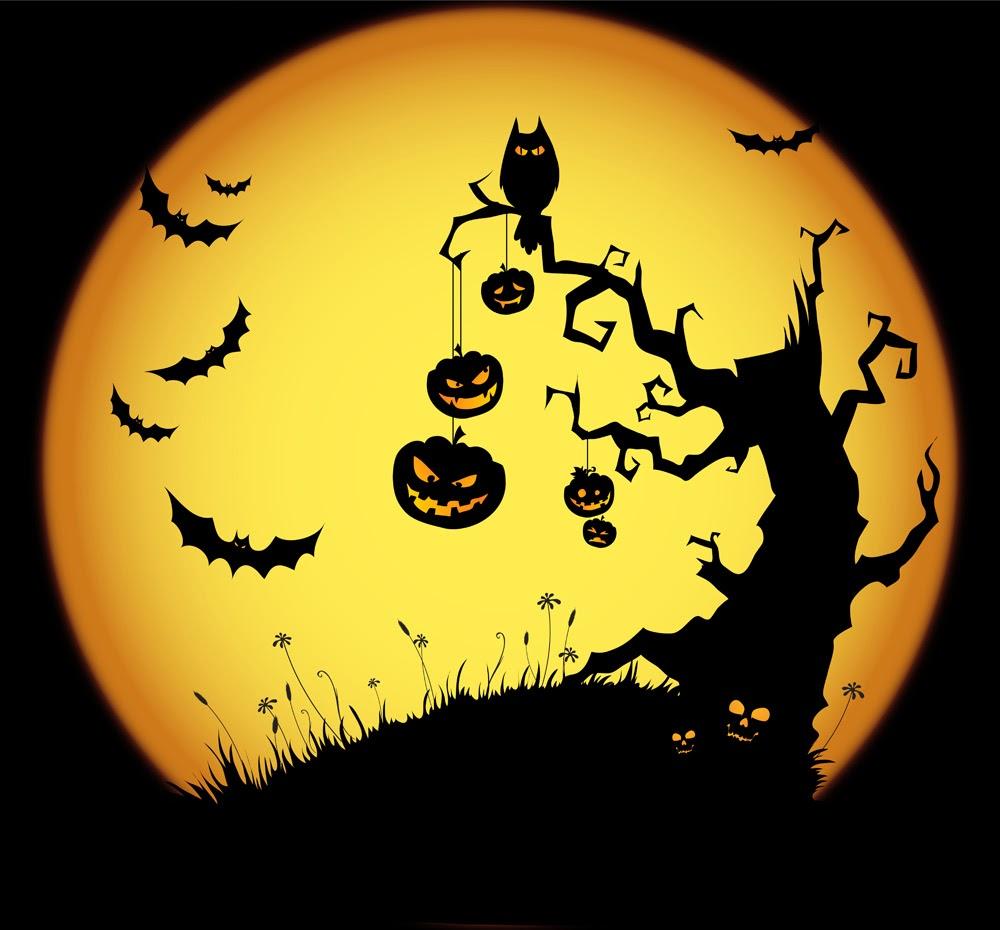 http://www.sernac.cl/consejos-para-halloween-cuidemos-la-seguridad-de-los-ninos/