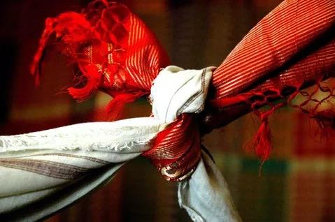 शादी में अनावश्यक देरी