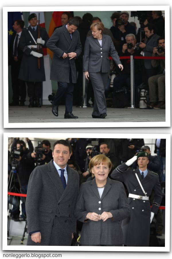 http://4.bp.blogspot.com/-FjQVBxwn96Y/UycqGsu4atI/AAAAAAAAqlU/39oW7ABeWPE/s1600/Renzi+da+Merkel+Nonleggerlo.png