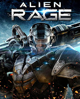http://4.bp.blogspot.com/-FjR0d2BON4o/UkJjjO4_N7I/AAAAAAAABk8/SZjWOwR_R8A/s1600/Alien+Rage.jpg