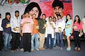 Galata Movie Audio launch Photos-thumbnail-4