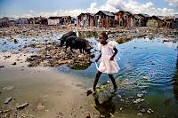 Este problema esta diseminado por muchos países del mundo, en donde existen muchas penurias económicas, geográficas, ambientales, etc. En un país existen varias clases, entre las que están la alta, media y baja, esta última es la que expondremos en este artículo.