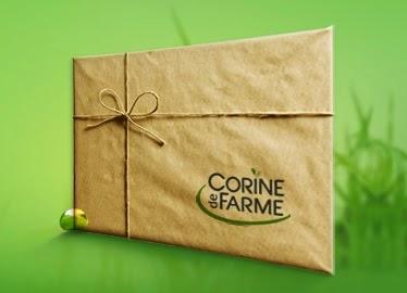 http://www.corinedefarme.pt/amostras-gratuitas/