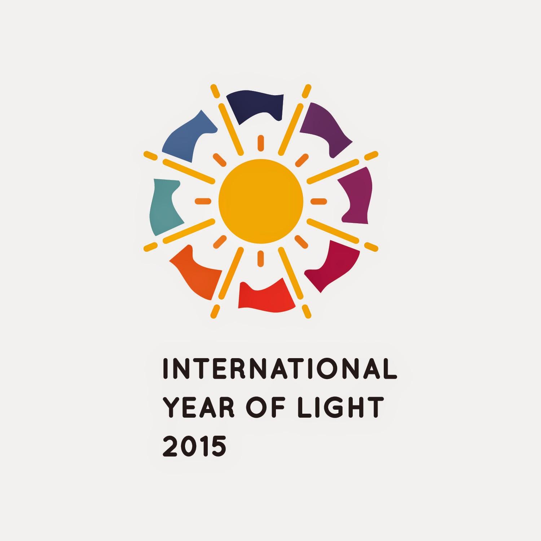 #Light2015