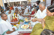 Mrutyunjaya Yagam at Film Nagar Temple-thumbnail-20