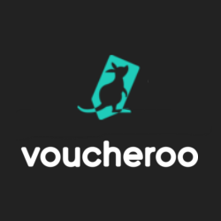 Fancy a bit of online shopping? Bookmark Voucheroo.co.uk for great UK coupons and voucher codes