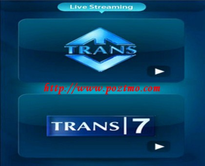 mytrans.com - for android and iphone
