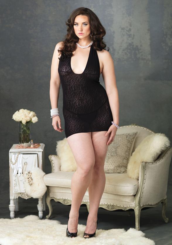 Фото сексуальных женщин полных 52663 фотография