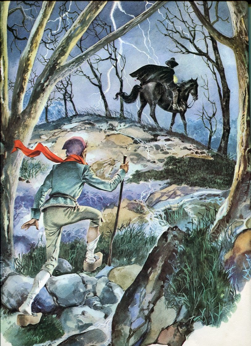 wildes the happy prince and other The moral lesson of the happy prince by oscar wilde is that the worst aspects of modern  what are the themes in the book the happy prince and other tales by.