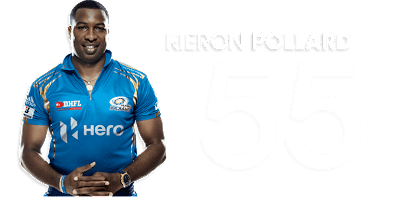 Kieron-Pollard-Wallpaper