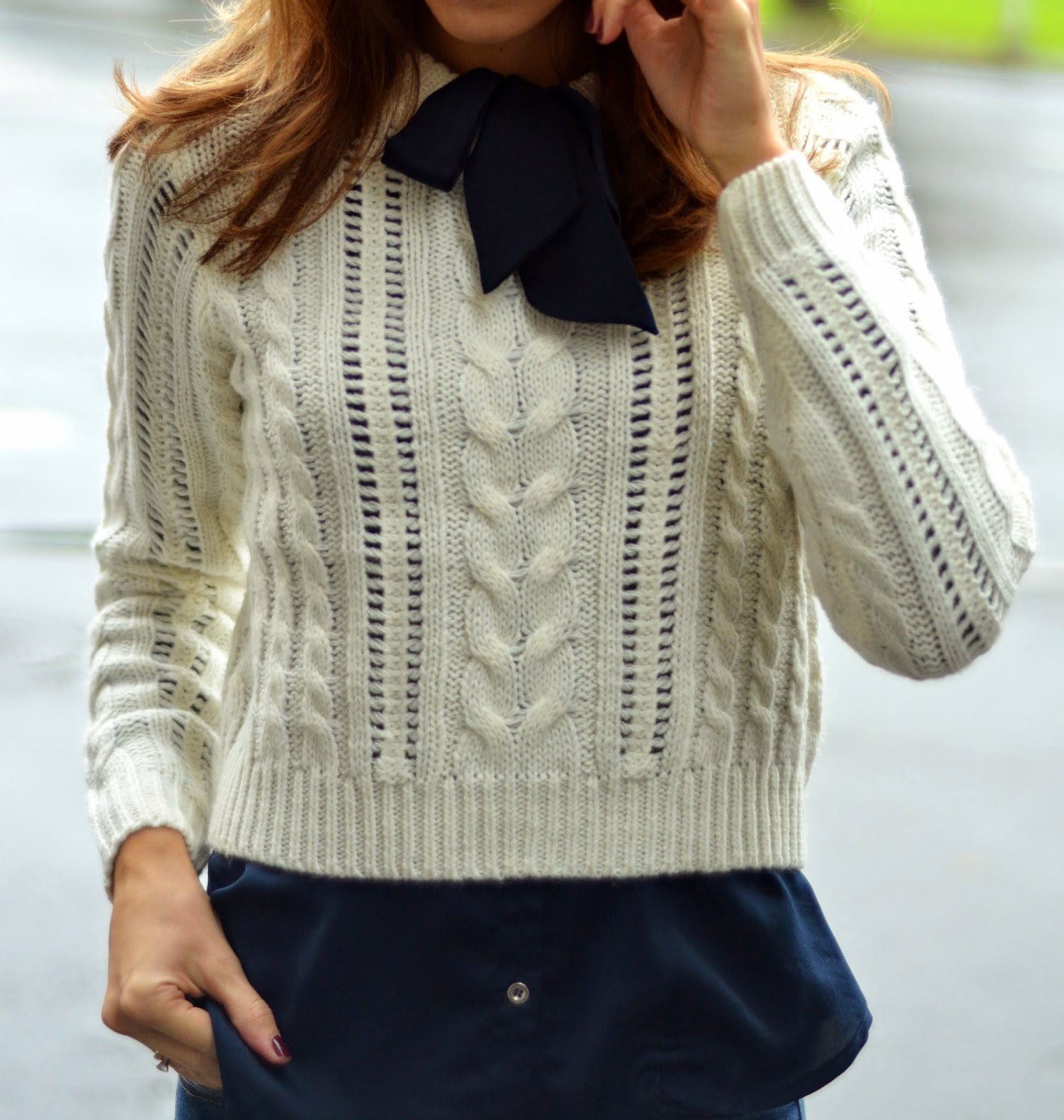 gina-tricot-white-crop-knit-jumper