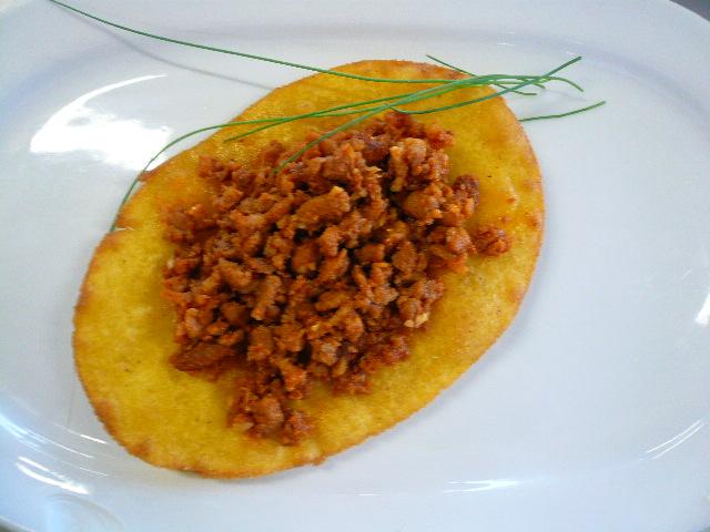 Cursococinalaspalmeras2011 cocina asturiana for Cocina asturiana