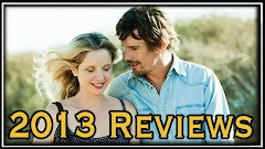 2013 Reviews