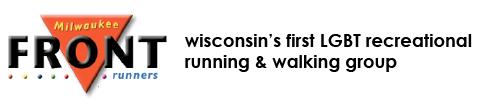 Milwaukee Frontrunners