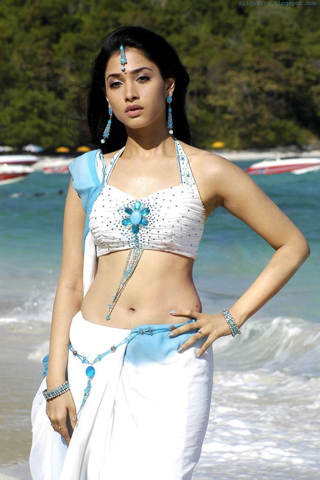 Bollywood Actresses Pictures Photos Images: South Indian