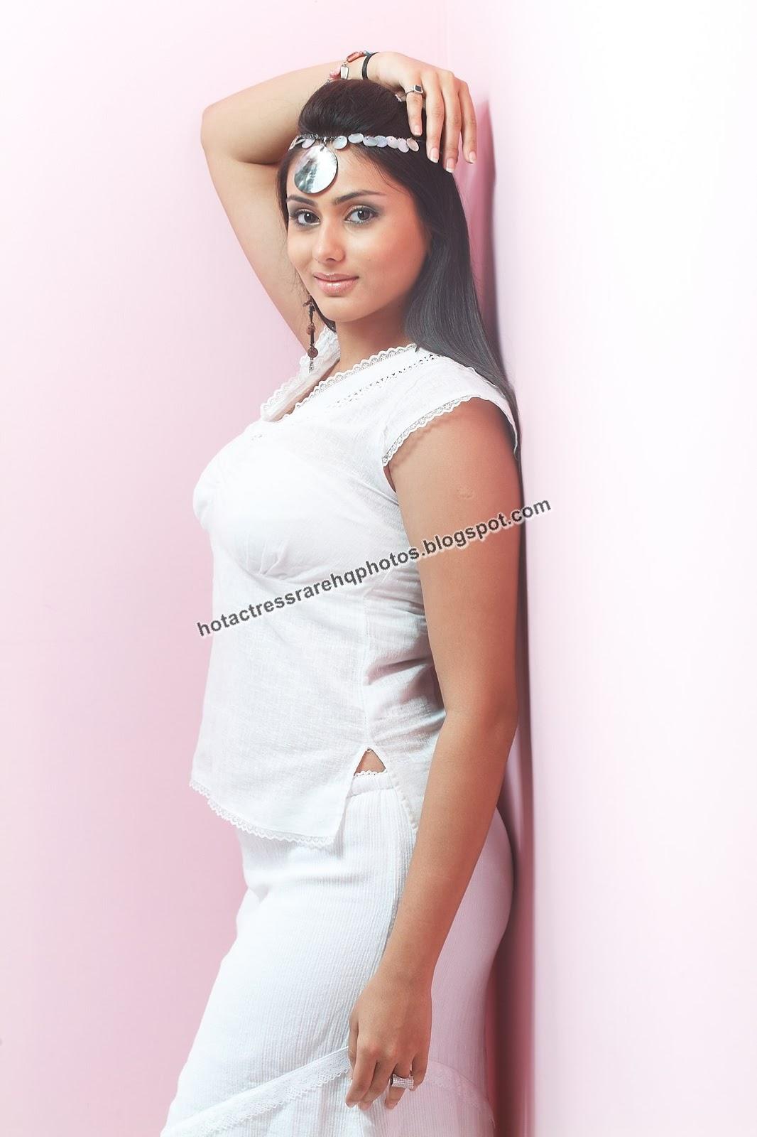 hot indian actress rare hq photos hottest tamil item actress namitha