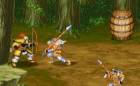 Three Kingdoms | Toptenjuegos.blogspot.com