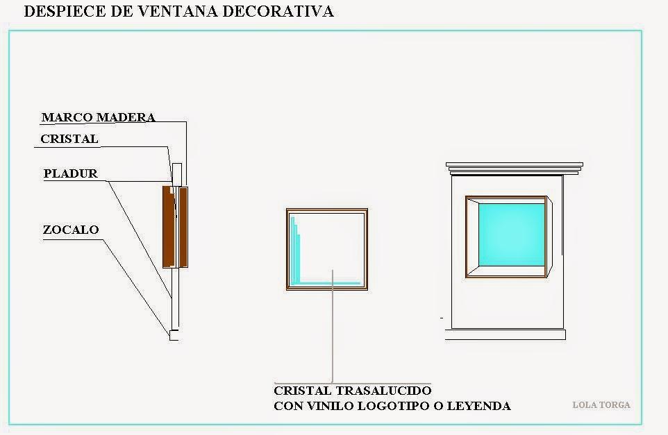 Clinica psicólogos diseño.