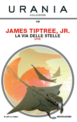 james+tiptree
