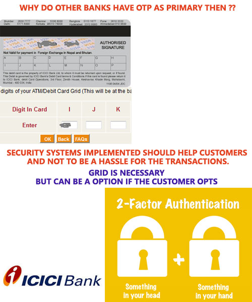 how to get old icici credit card statements