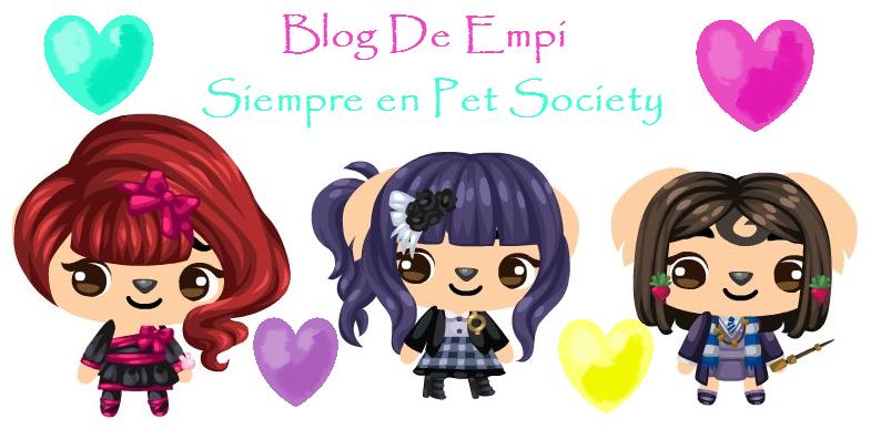 Blog de Empi
