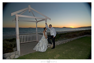 DK Photography JoA21 Jo-Ann & Marlon's Wedding in Saldanha, West Coast  Cape Town Wedding photographer