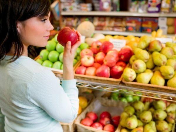 Tips Sederhana Cara Menurunkan Kolesterol Jahat
