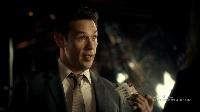 Lucifer Temporada 1  1x05 Online en Audio Latino