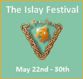 Islay Festival 2015