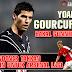 Gourcuff ke Arsenal? Bendtner takkan bermain untuk Arsenal lagi..
