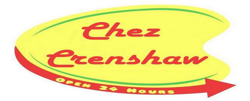Chez Crenshaw
