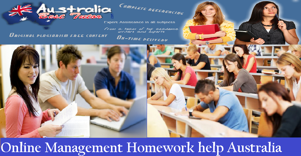managing the homework frequency Sample treatment plan anxiety definitions: excessive and/or unrealistic worry that is difficult to control occurring more days than not for at least 6 months about a number of events or activities.