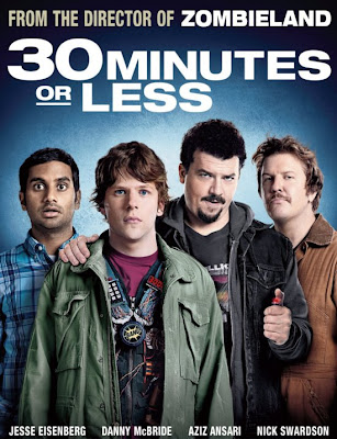30.Minutes.or.Less.2011.BRRip.XviD-3LT0N