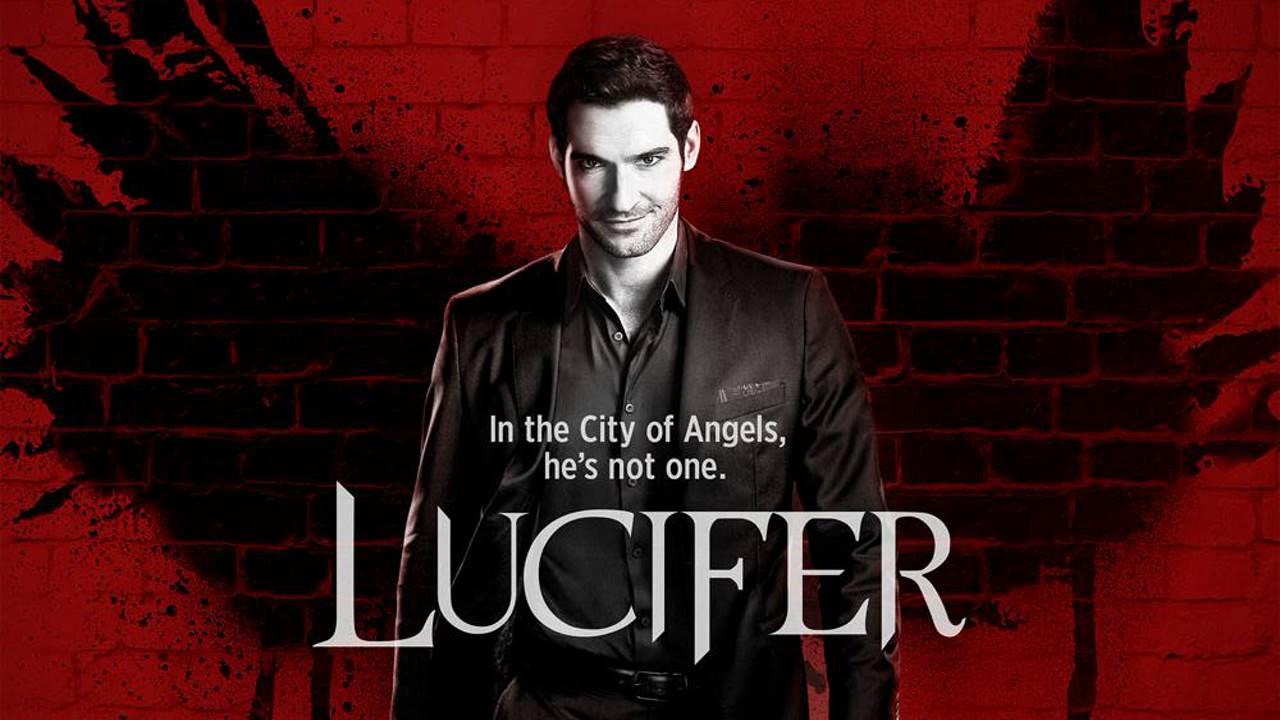 Lucifer: 3×8