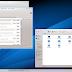 Upgrade To KDE SC 4.10 In Kubuntu 12.10 Or 12.04
