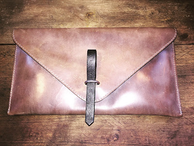 http://peternappi.com/collections/bags/products/nina-clutch-in-fumare?variant=1185539700