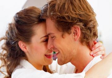 الهرمون الذكري يحدد شخصية الرجل وصحته ..ويشجعه على مداعبة النساء !!!!