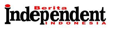 Berita Independent   Portal Berita Rakyat