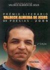 Prêmio Literário Valdeck Almeida de Jesus - 2009 - Livro 2