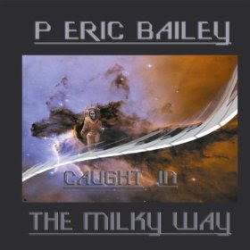 P. Eric Bailey: my instructor for soundtrack composition
