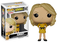 Funko Pop! Audrey